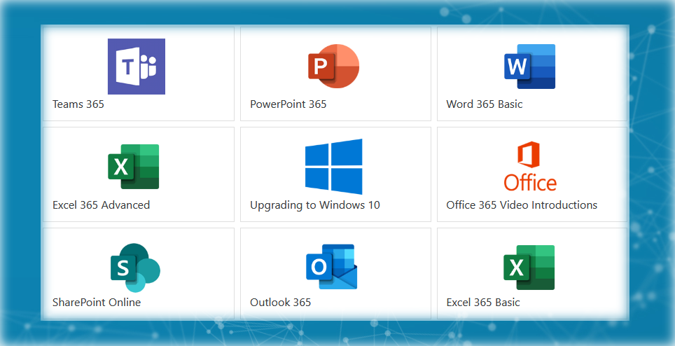 Office 365 Crack 2021 Latest Product Key [Win-Office] Activator
